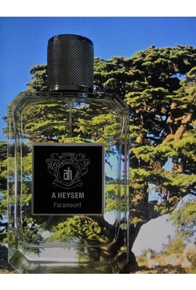 A Heysem Paramount Edp Erkek Parfüm 100 ml