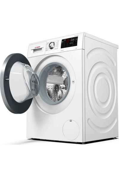 Bosch WAT24581TR A+++ 9 kg 1200 Devir Çamaşır Makinesi