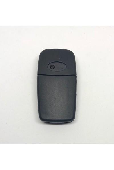 Chery Tiggo 2 Tuşlu Kumanda Kabı Anahtar