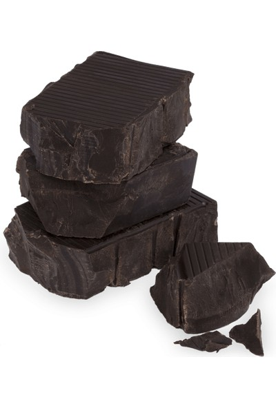Altınmarka Bitter Kuvertür Çikolata 2,5 Kg.