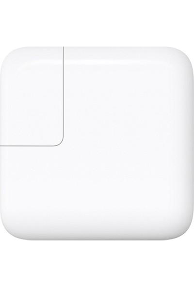 Apple 85 W Magsafe 1 Kutulu Adaptör