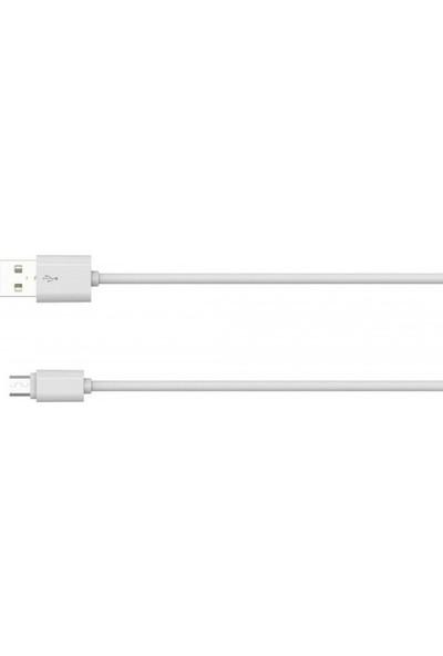 Ldio Apple İPhone İos Usb Hızlı Şarj Data Kablosu 2.1A Sy-03