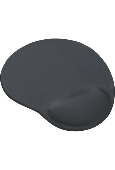 Tigdes Silikonlu Bilekli Mouse Pad