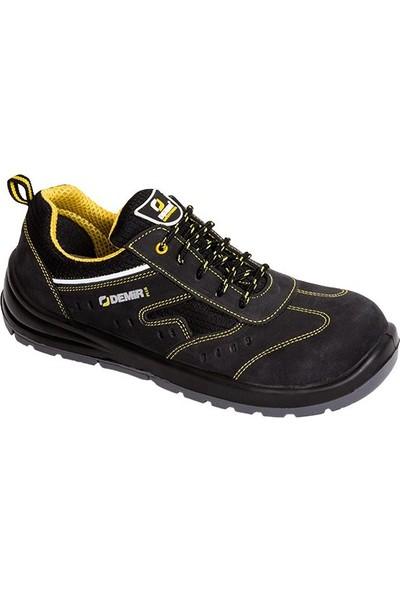 Demir 1703 S1P CRZ İş Ayakkabısı