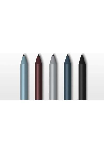 Microsoft Surface Pen – Burgundy