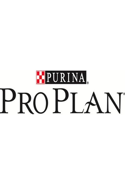 Pro Plan Nutri Savour Hindili Yaş Kedi Maması 85gr (6 Al 5 Öde)
