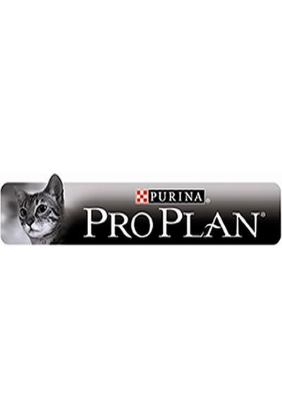 Pro Plan Sterilised Somon Balıklı Yaş Kısır Kedi Maması 85 gr (12 Al 10 Öde)