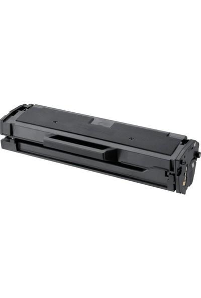 Printpen Samsung Mlt-D111S Chipli Muadil Toner M2020 M2020W M2070 M2070F M2070W M2070Fw (111S)
