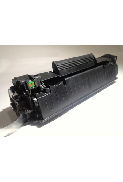 Grossofis HP 85A CE285A Muadil Toner