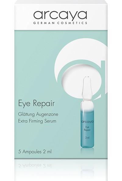 Arcaya Eye Repair Ampul 1 Kutu(5adet)