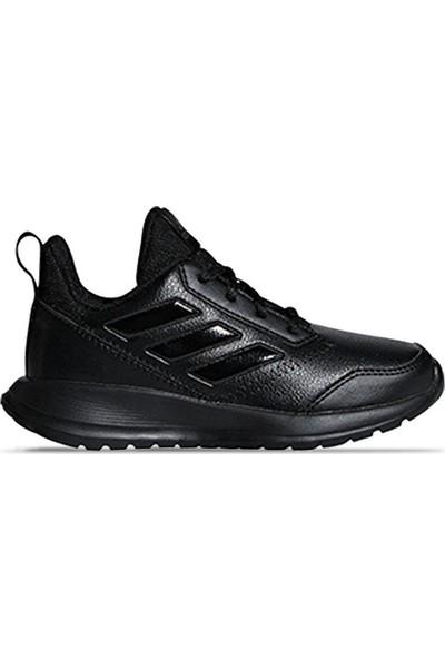 Adidas Çocuk Günlük Ayakkabı Altarun K Cm8580 Siyah