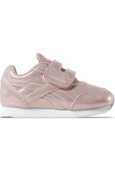 Reebok Bebek Günlük Ayakkabı Royal Cljog 2 Kc Dv4011