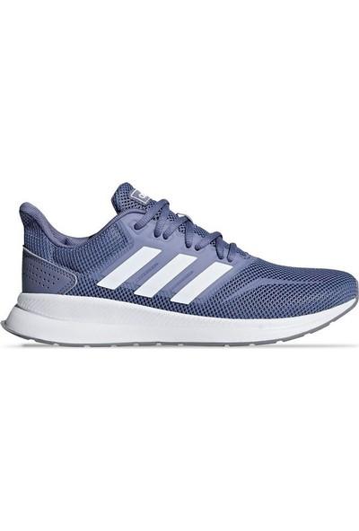 33c72e55eff02 Adidas Yürüyüş Koşu Ayakkabıları ve Fiyatları - Hepsiburada.com ...