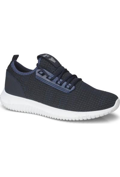 Wand Füme Erkek Ayakkabı Sneaker