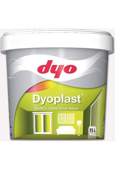 Dyo Dyoplast 15 Lt Kumsal