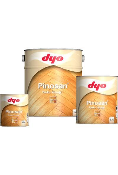 Dyo Pinosan Parke Verniği Parlak 15 Lt
