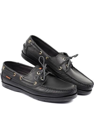 Daxtors D-815 Günlük Erkek Deri Ayakkabı