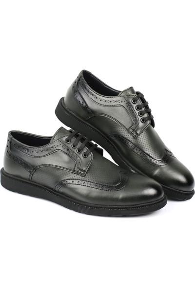 Daxtors D-246 Günlük Erkek Ayakkabı