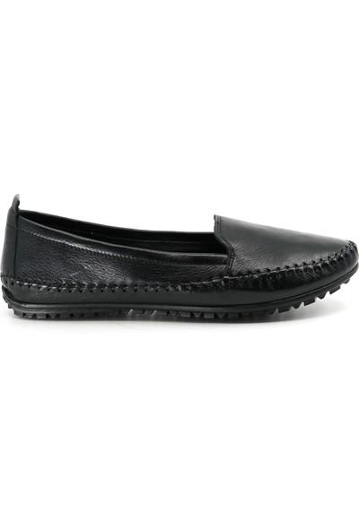 6be8670e82c44 2019 Ayakkabı Modelleri & Ucuz Bayan Ayakkabı Fiyatları - Sayfa 17