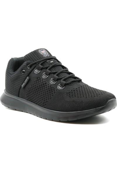 Greyder 63533 Hafif Akıllı Taban Erkek Spor Ayakkabı