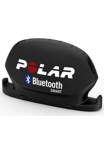 Polar Speed Sensör BLE GEN
