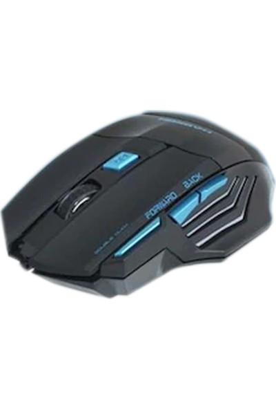 Hadron HD-G13 Profesyonel Oyuncu Mouse