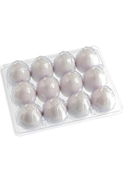 Hi-Q Toys Şekilli Yumurtalar