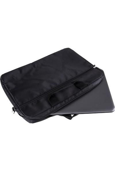 Plm Drexel 6100 15.6 Notebook Çantası Ikı Gozlu