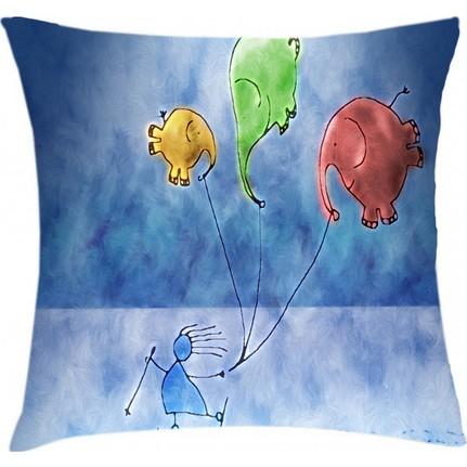 Consepthome Chk 18 Ucan Balon Filler Sulu Boya Kirlent Fiyati