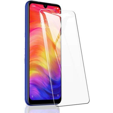 Cam 4 U >> Case 4u Xiaomi Redmi Note 7 Cam Ekran Koruyucu Nano Cam Seffaf