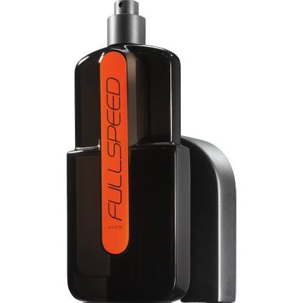 Avon Full Speed Edt 75 Ml Erkek Parfüm Fiyatı Taksit Seçenekleri