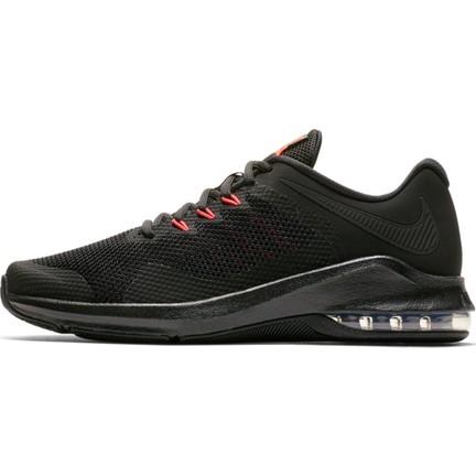 6b82b017b Nike Air Max Alpha Trainer Erkek Koşu Ayakkabısı Aa7060-007 Fiyatı