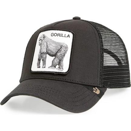 4d8d9f38 Goorın Bros Anımal Farm Şapka Gorılla Fiyatı - Taksit Seçenekleri