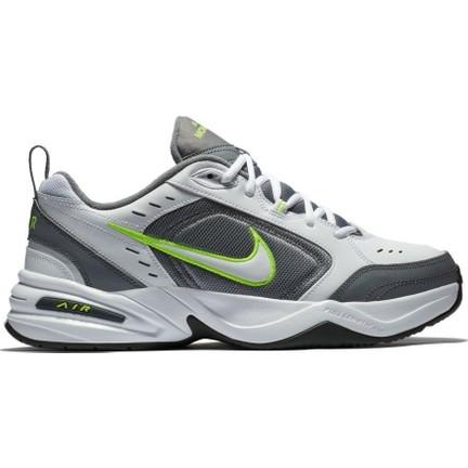 Fiyatı 415445 100 Monarch Air Nike Erkek Ayakkabı İv pUpwBz