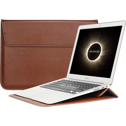 c986c633cc959 Macstorey Apple Macbook 13