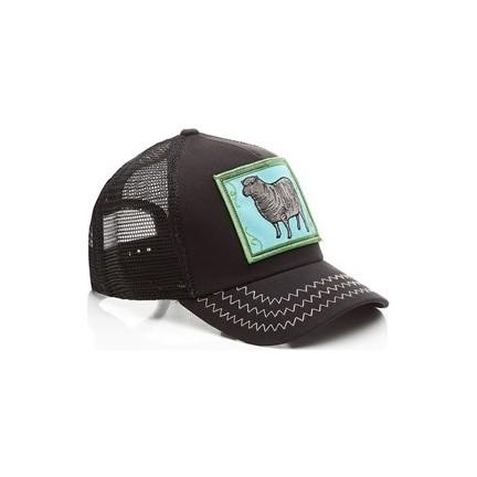 b2f7263d Goorin Bros Anımal Farm Şapka Black Sheep Fiyatı