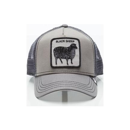 71d83b81 Goorin Bros Anımal Farm Şapka Shades Of Black Fiyatı