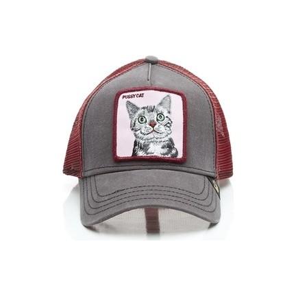 fbf3a8ef Goorin Bros Anımal Farm Şapka Whıskers Fiyatı - Taksit Seçenekleri