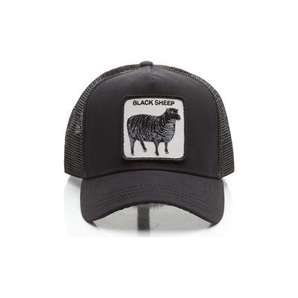 cb4bc8d2 Goorin Bros Anımal Farm Şapka Naughty Lamb Fiyatı