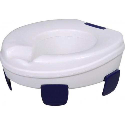 Medikalbim Clipper Ii Klozet Yukseltici Alafranga Tuvalet Fiyati