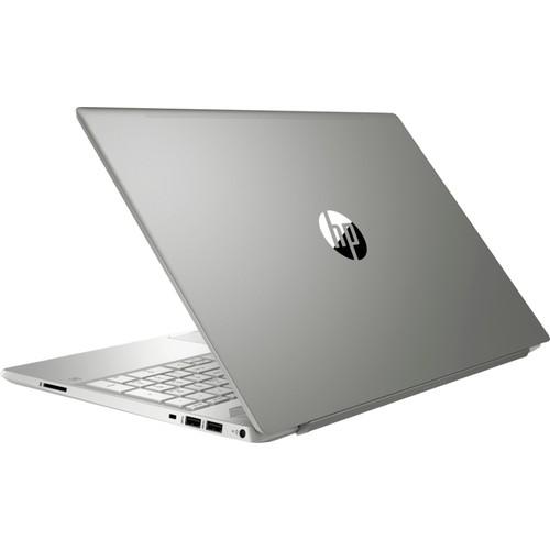 Hp Pavilion Laptop Wifi Not Working Windows 10 HP Laptop Not