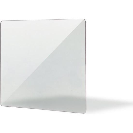 Megagear Sony A7R Iıı, A9 Fotoğraf Makinesi Ekran Koruyucu