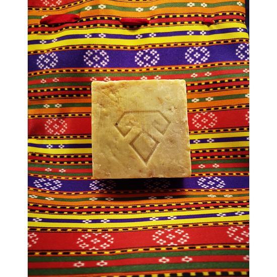Anatolia Soap Kekik Sabunu
