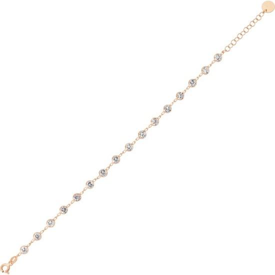 Paljewelry Ayarlanabilir Bileklik