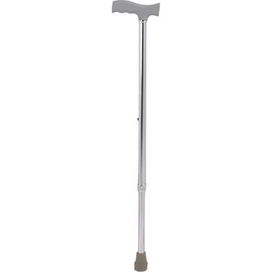Loco PR-102/103 Alüminyum Baston / Aluminum Cane