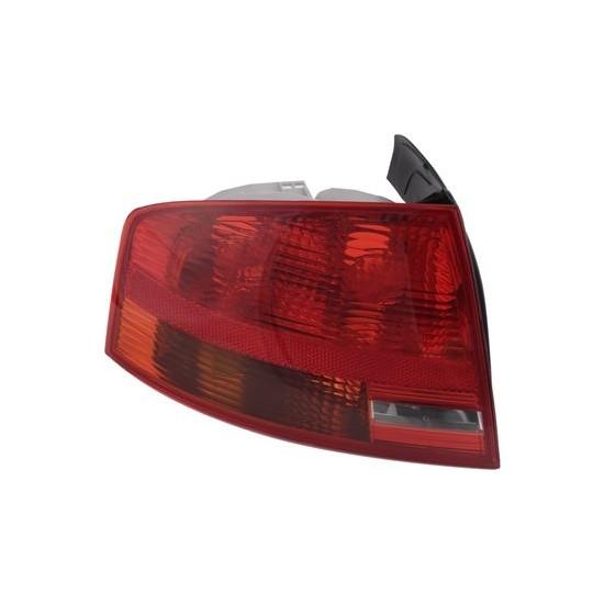 Depo Sol Dış Stop 8E5945095 4461904Lue Audi A4 2005 2008