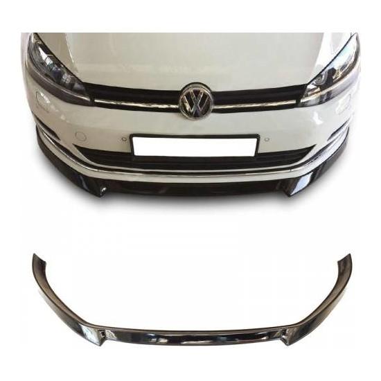 Volkswagen Golf 7 R Line Ön Lip