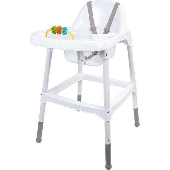 Dolu Pratik Mama Sandalyesi 7150