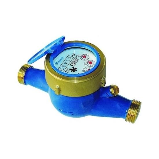 Türkoğlu Su Sayacı/Saati