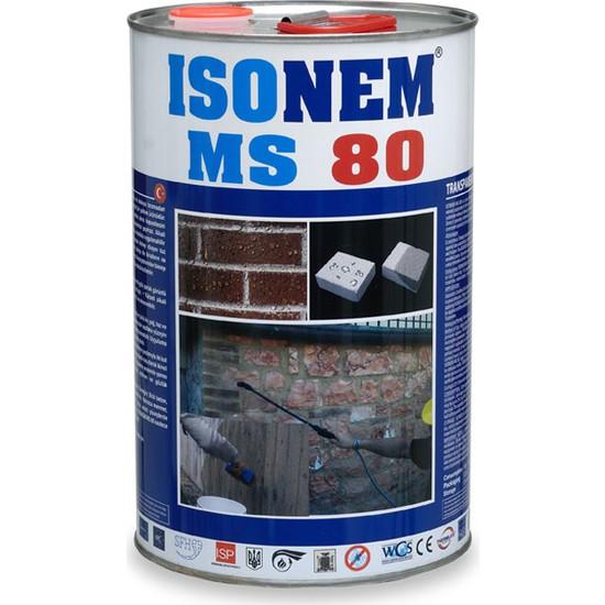 İsonem Ms 80